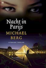 Nacht in Parijs - Michael Berg (ISBN 9789044334753)