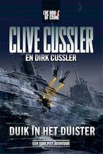 Duik in het duister - Clive Cussler (ISBN 9789044342123)
