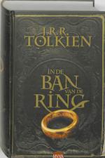 In de ban van de ring - J.R.R. Tolkien (ISBN 9789089681362)