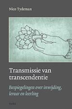 Transmissie en transcendentie - Nico Tydeman (ISBN 9789056703035)