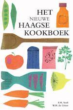Het nieuwe Haagse kookboek - F.M. Stoll, W.H. de Groot (ISBN 9789021548975)