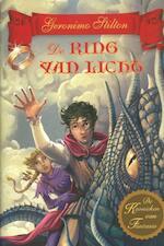 De Ring van Licht