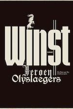 Winst - Jeroen Olyslaegers (ISBN 9789460421631)