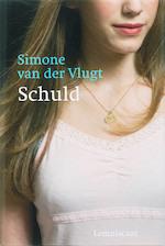 Schuld - Simone van der Vlugt