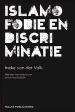 Islamofobie en discriminatie - Ineke van der Valk (ISBN 9789048513048)