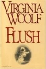 Flush - Virginia Woolf, Gerardine Franken, Thomas F. Staley (ISBN 9789023406150)