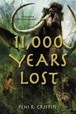 11 000 Years Lost
