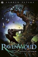 Ravenwoud - Andrew Peters (ISBN 9789044331110)