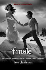 Finale - Becca Fitzpatrick (ISBN 9789048829071)