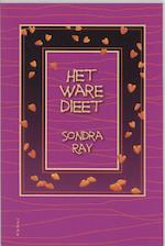 Het ware dieet - S. Ray, H. H. / Delyser Bervoets (ISBN 9789072455109)