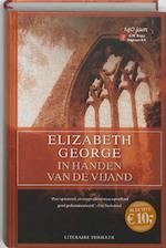 In handen van de vijand - Elizabeth George (ISBN 9789022994382)