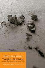 Twijfel trainen - Renate Rubinstein