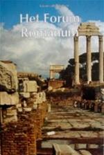 Het Forum Romanum - Stefano Maggi, Daniël C.K. Kok, Gerard M.L. Harmans (ISBN 9789061133513)