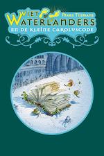 De kleine caroluscode - Mark Tijsmans