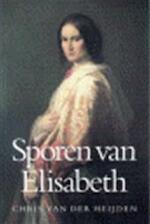 Sporen van Elisabeth