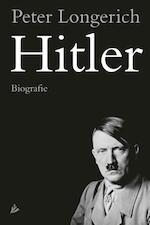 Hitler - Biografie