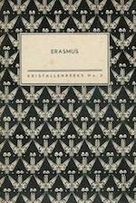 Gedachten van Erasmus - Desiderius Erasmus, Halbo C. Kool