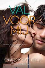Val voor mij - Jennifer L. Armentrout (ISBN 9789401905718)