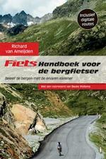 Fiets! Handboek voor de bergfietser