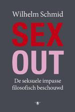 Sex-out - Wilhelm Schmid (ISBN 9789023494980)