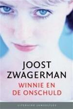 Winnie en de onschuld - Joost Zwagerman (ISBN 9789085160724)