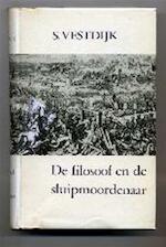 De filosoof en de sluipmoordenaar - Simon Vestdijk