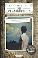 De vlamberken - Lars Mytting (ISBN 9789025449391)