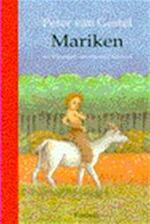 Mariken - Peter van Gestel