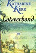 Deverry / 4 Lotsverbond