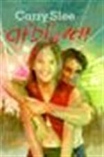 Afblijven! - Carry Slee (ISBN 9789026991370)