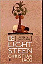 De lichtsteen deel 1