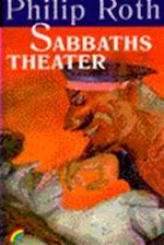 Sabbaths theater