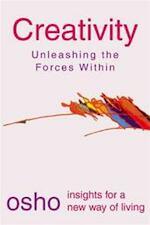 Creativity - Osho (ISBN 9780312205195)