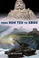 From Sun Tzu to Xbox