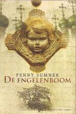 De Engelenboom - Penny Sumner (ISBN 9789061127093)