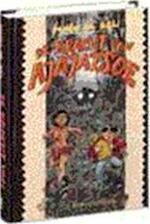 De kracht van Ajajatsoe - Marc de Bel, Jan Bosschaert (ISBN 9789065656308)