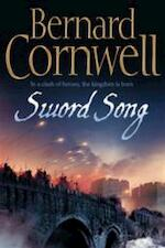 Sword Song - Bernard Cornwell (ISBN 9780007219735)