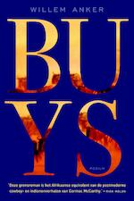 Buys - Willem Anker (ISBN 9789057598425)