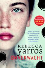 Onverwacht - Rebecca Yarros (ISBN 9789401909044)