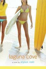 Laguna Cove - Alyson Noel (ISBN 9780312348694)