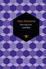 Het besluit van Mai - Anil Ramdas