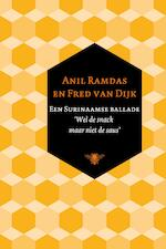 Een Surinaamse ballade - Anil Ramdas