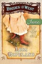 June - Lori Copeland (ISBN 9781414315355)
