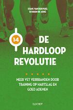 De Marathonrevolutie - Stans van der Poel, Koen Jong (ISBN 9789491729850)