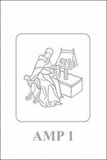 Elachista - Francesco Verde (ISBN 9789461661364)