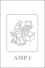 Petri Thomae quaestiones de esse intelligibili (ISBN 9789461661760)