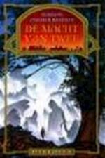 De macht van twee - Marion Zimmer Bradley, Karin Langeveld (ISBN 9789022532522)