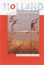 3 2007 Nieuwe gemeenschappen (ISBN 9789070403577)