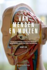 Van mensen en muizen - Liesbet Nys (ISBN 9789461662309)