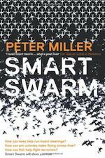 Smart Swarm - Peter Miller (ISBN 9780007393749)